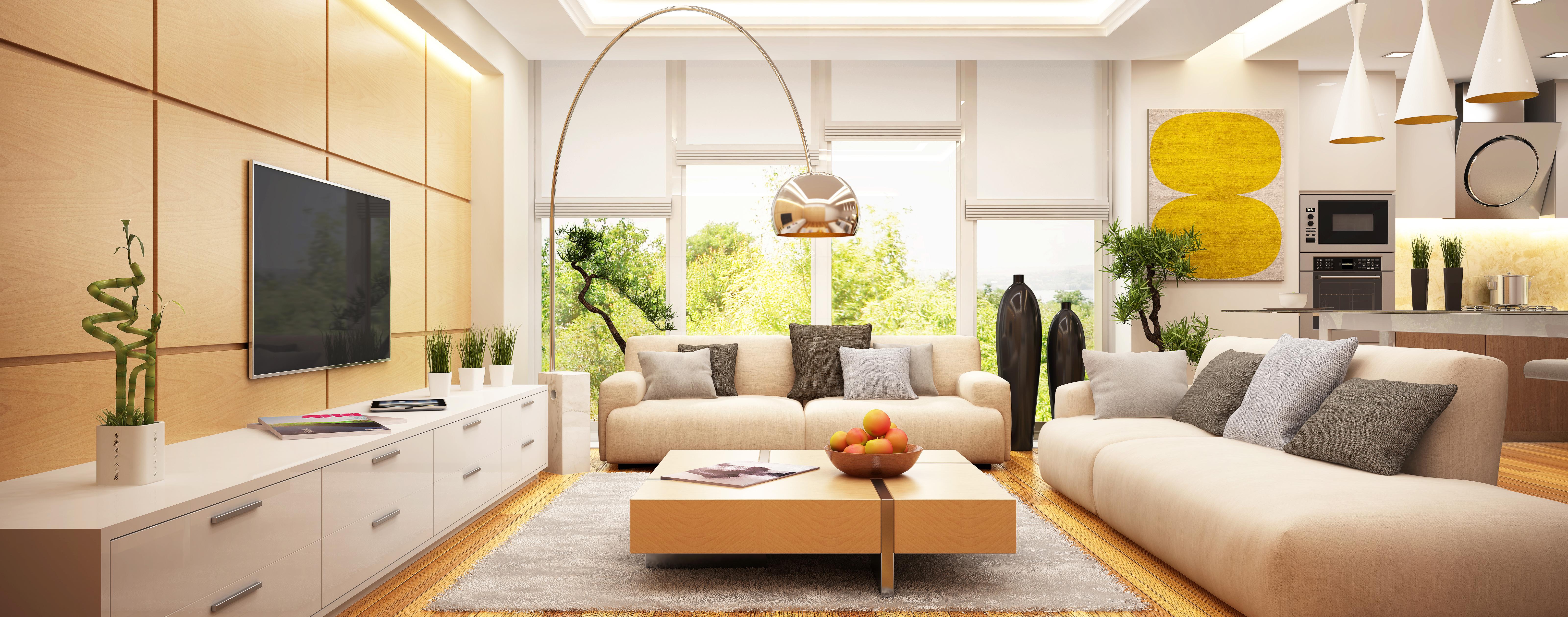 luxus pendelleuchte f r hohe decken emaison co. Black Bedroom Furniture Sets. Home Design Ideas