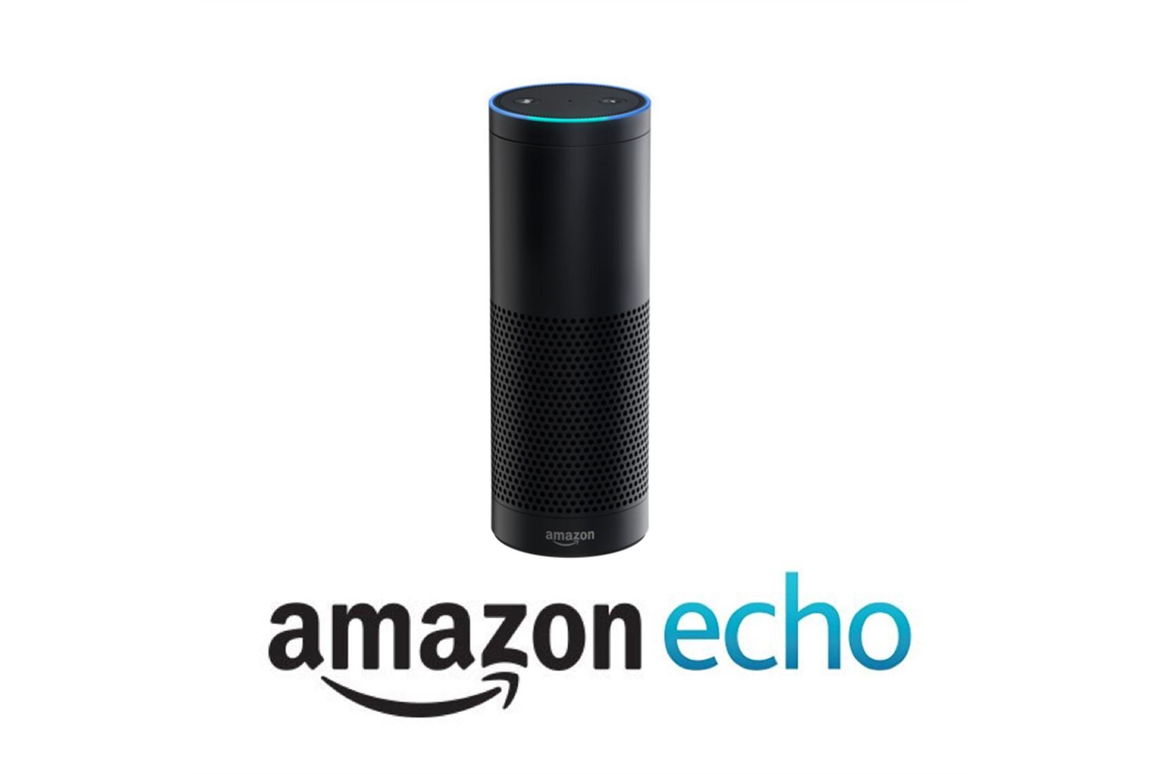Amazon Echo Erfahrung : google reagiert chirp soll amazon echo verdr ngen ~ Lizthompson.info Haus und Dekorationen