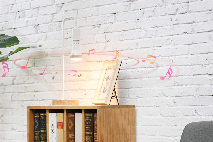 Sinnvoll 14 Led Solar Licht Motion Sensor Outdoor Solar Led Lampe Pir Motion Sensor Drehbarer Dural Led-strahler Garten Solar Licht Wand Lampe Hindernis Entfernen Solarlampen