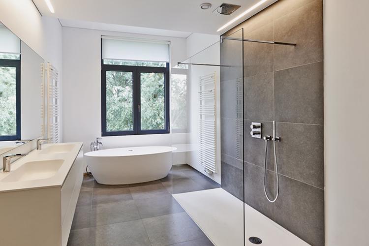 markise neuer stoff kosten augsburg erneuern with markise neuer stoff kosten latest markise. Black Bedroom Furniture Sets. Home Design Ideas