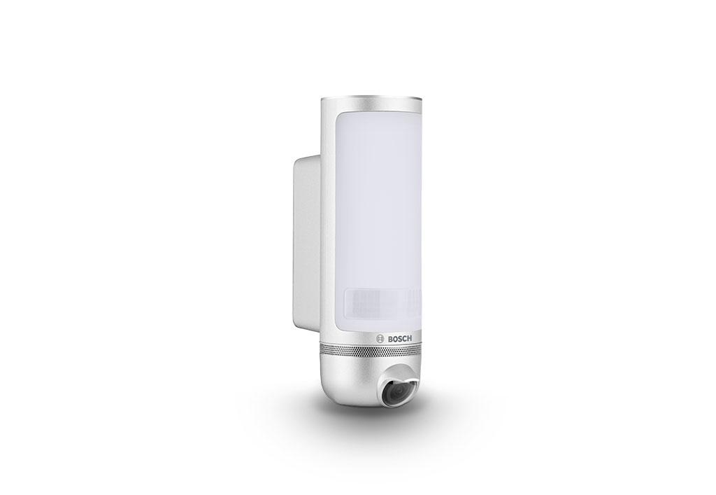 bosch-smart-home-eyes-aussenkamera-smart-home.jpg