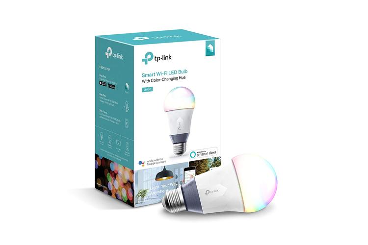 Sinnvoll 14 Led Solar Licht Motion Sensor Outdoor Solar Led Lampe Pir Motion Sensor Drehbarer Dural Led-strahler Garten Solar Licht Wand Lampe Hindernis Entfernen Licht & Beleuchtung Solarlampen