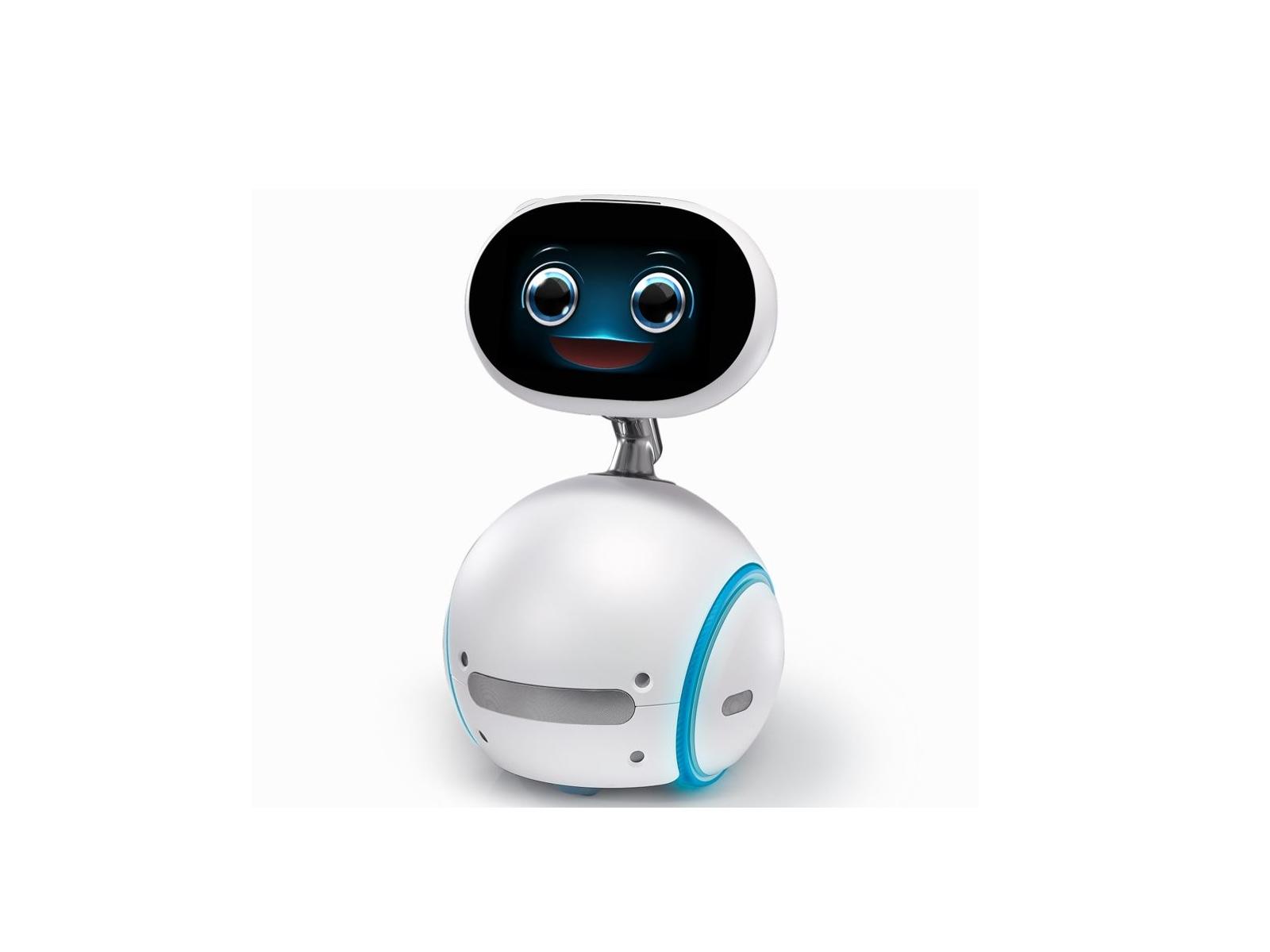 Zenbo Smart Home Roboter