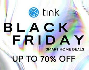 tink Black Friday Deals