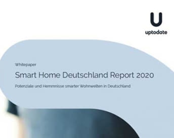 Whitepaper: Smart Home Deutschland