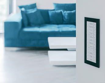 eNet Smart Home Beratung