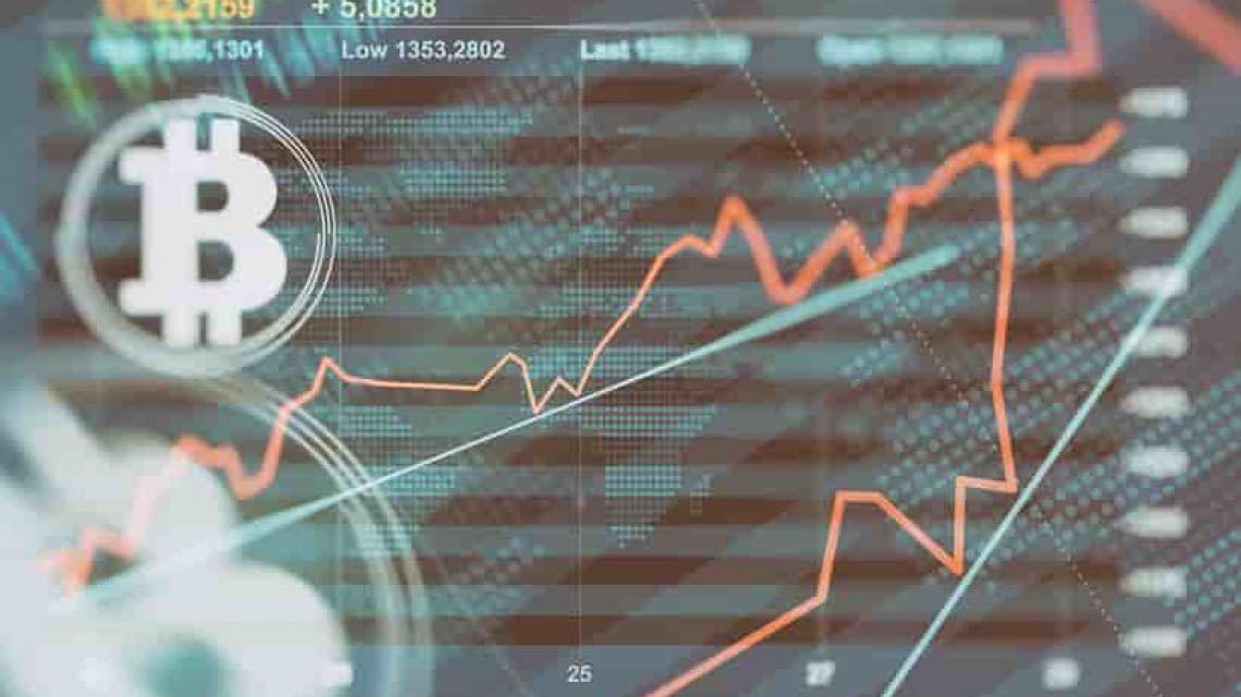 So berechnen Sie den Krypto-Preis von der Marktkappe