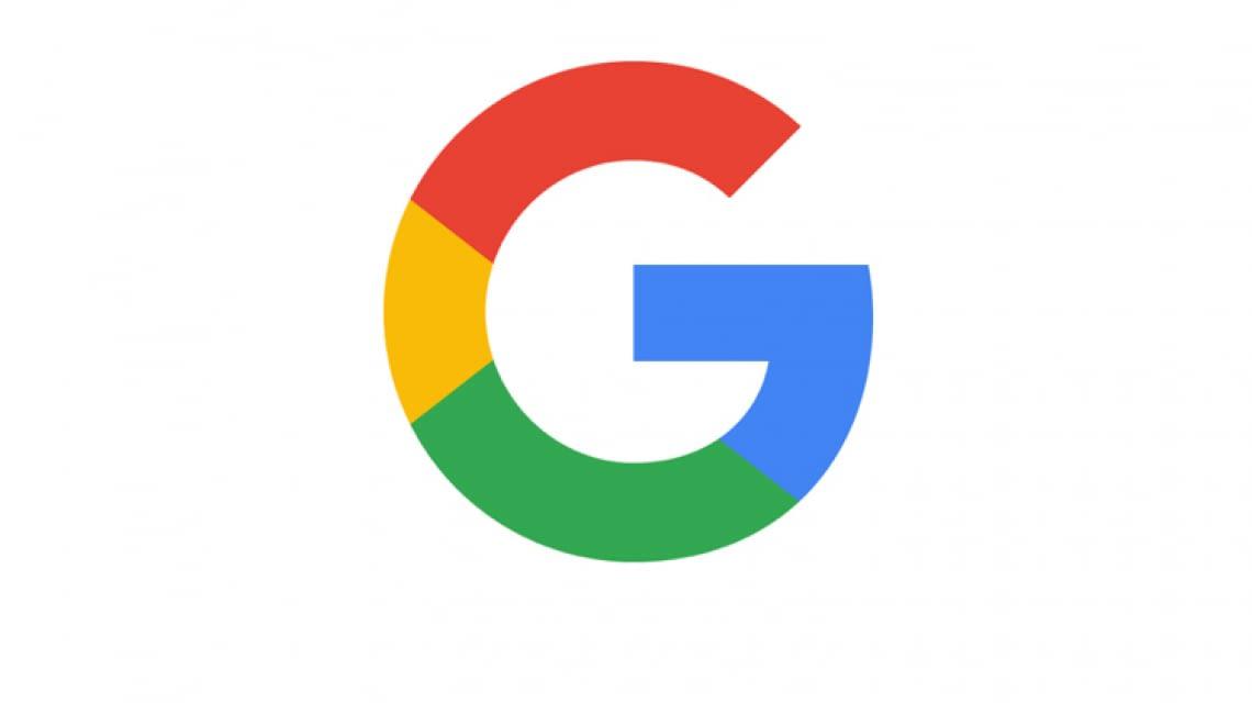 Google Home Abläufe Routinen Richtig Verwenden So Gehts