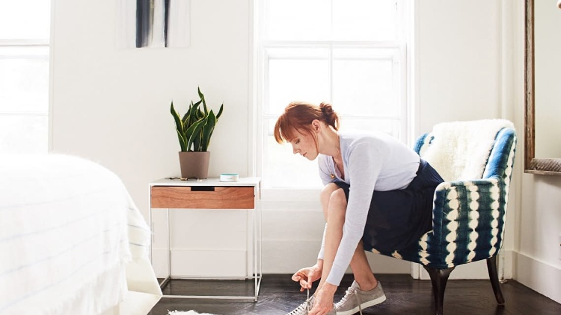amazon alexa alle wichtigen sprachbefehle im berblick. Black Bedroom Furniture Sets. Home Design Ideas