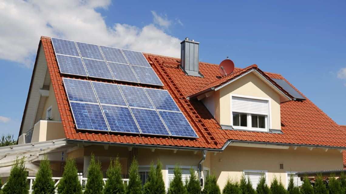 mit powerdoo die ertr ge der eigenen solaranlage steigern. Black Bedroom Furniture Sets. Home Design Ideas
