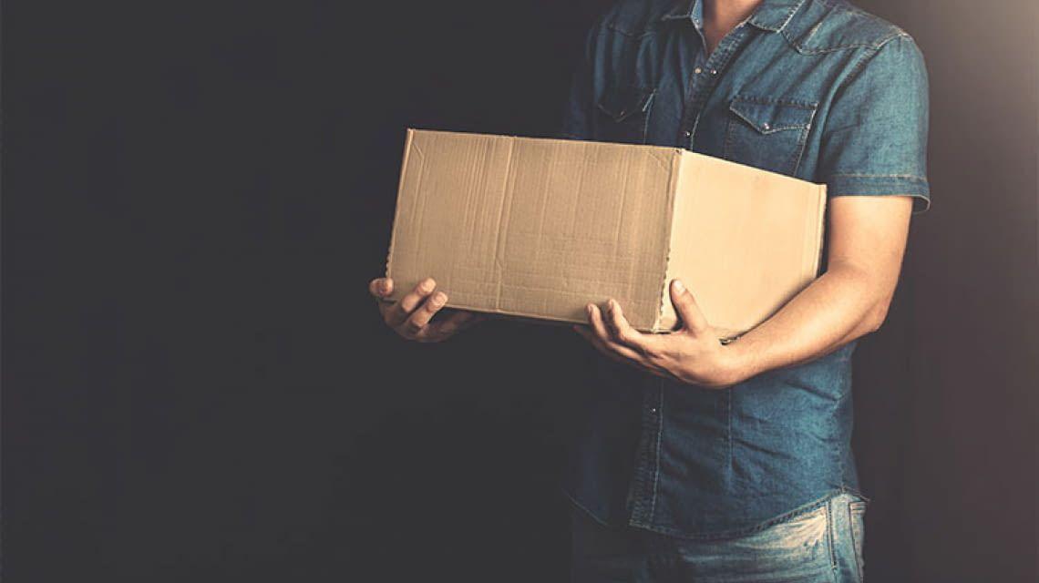 Amazon Prime Kosten Monatlich