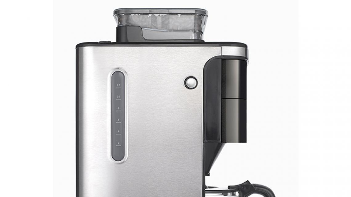 küche - smart home, Kuchen deko