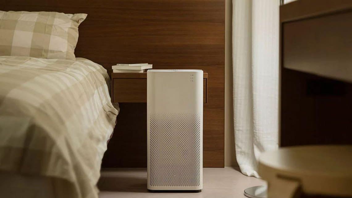 mit google assistant xiaomi mi home ger te einrichten so geht s. Black Bedroom Furniture Sets. Home Design Ideas