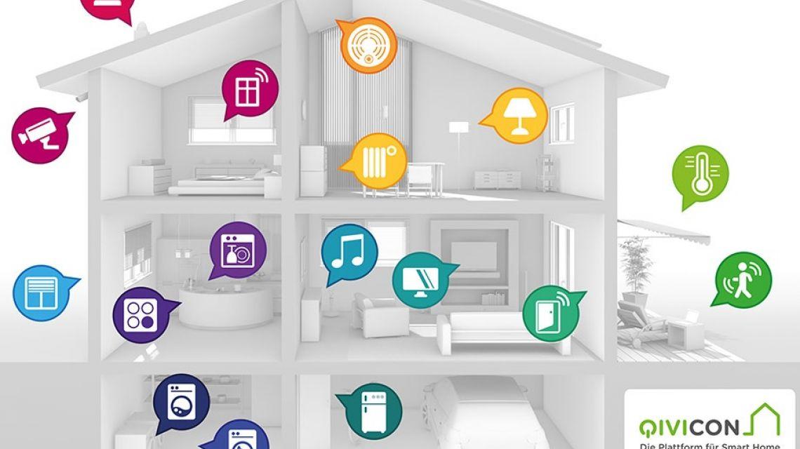 gateway zu viele tor zufahrten ins intelligente zuhause. Black Bedroom Furniture Sets. Home Design Ideas