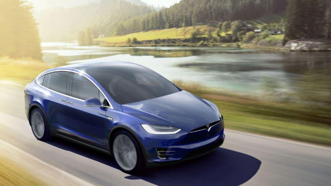 Elektroauto kaufen | Was es beim Kauf zu beachten gibt