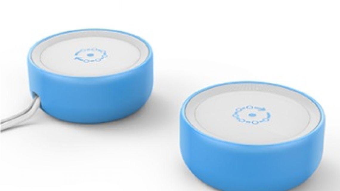 fingbox der netzwerkscanner macht wlan sicher smart und schnell. Black Bedroom Furniture Sets. Home Design Ideas