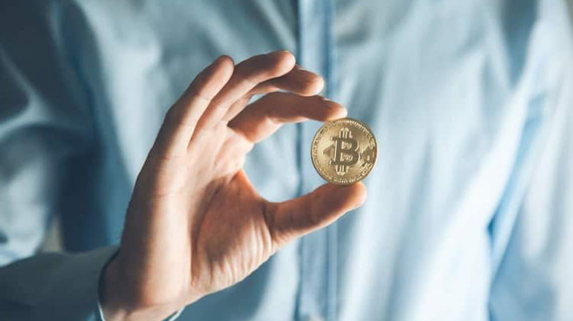 was bedeutet handel mit binären optionen? tipps für den bitcoin-handel