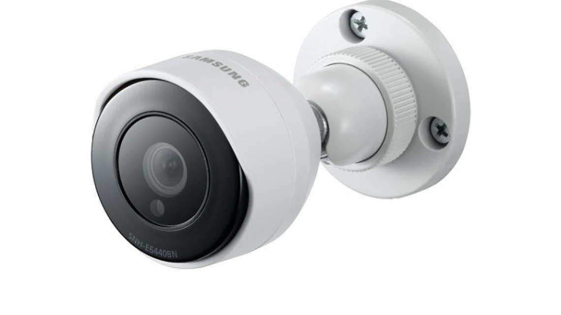 samsung smartcam die hd pro 1080p full hd wi fi kamera. Black Bedroom Furniture Sets. Home Design Ideas