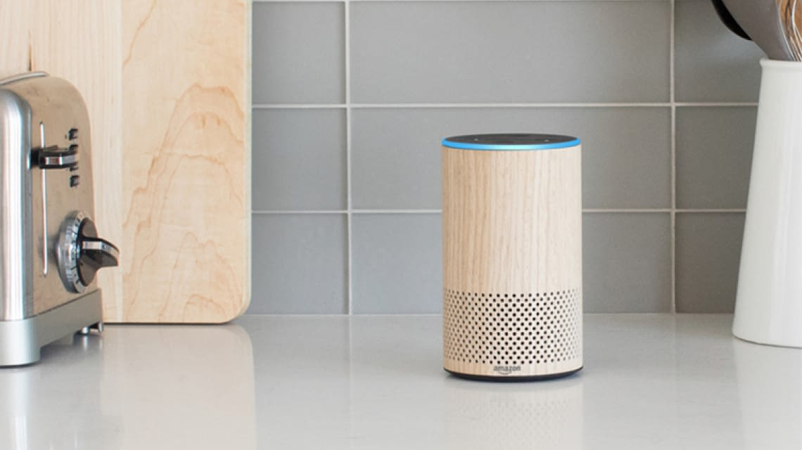 how to connect echo dot to a samsung sound bar