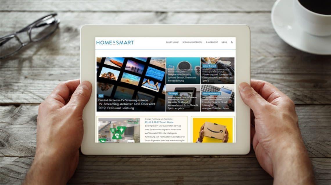 apple ipad test berblick 2019 display gr e ausstattung preis. Black Bedroom Furniture Sets. Home Design Ideas