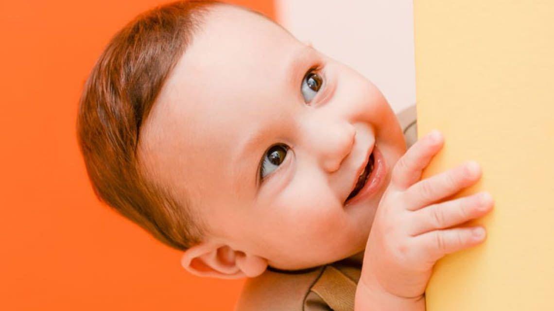Philips Hue Labs Stellt Neue Lichtrezepte Furs Kinderzimmer Vor