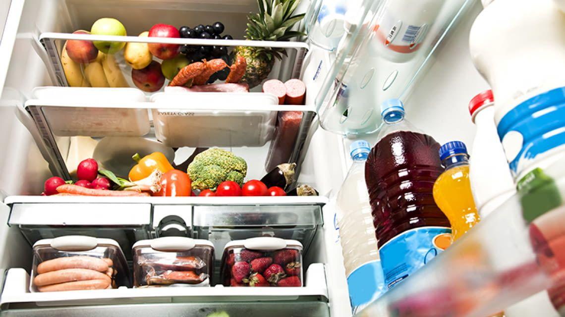 Mini Kühlschrank Testsieger : Kühlschrank test vergleich 2019 u2013 das sind die besten standgeräte