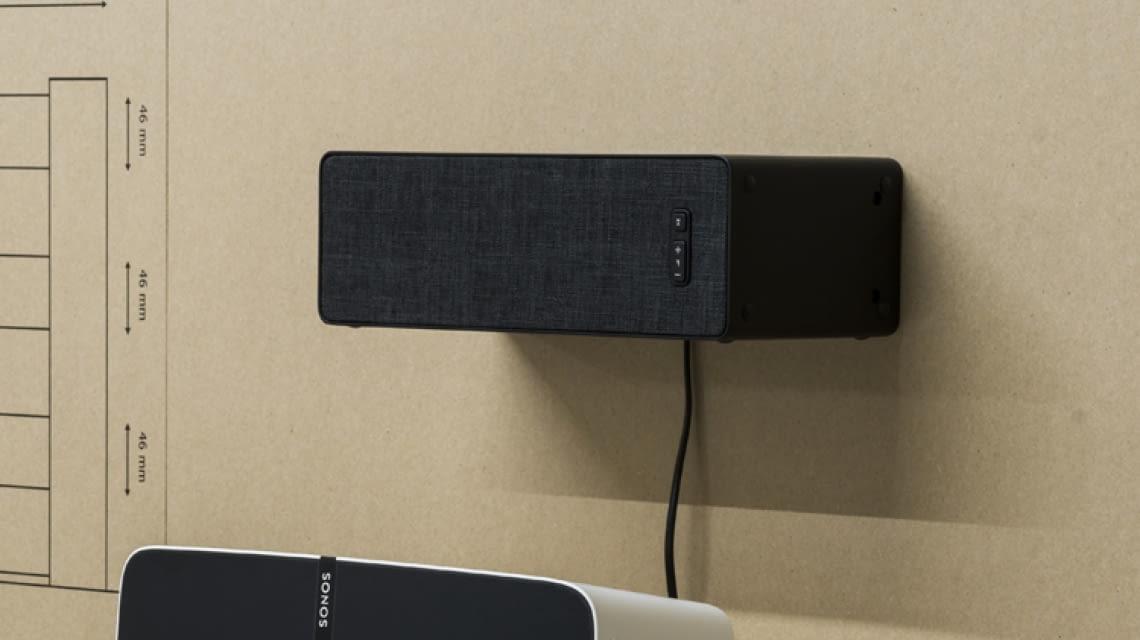 Homematic IP wired  Zubehör  smartkram Webshop