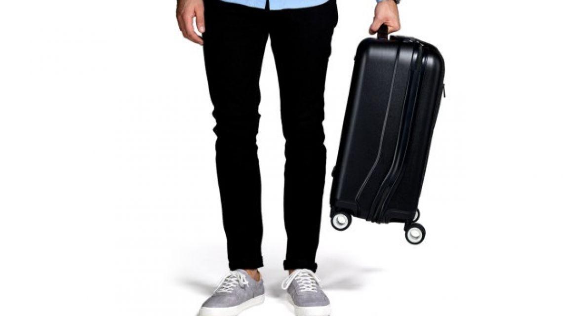 Ikea Koffer ikea koffer set mit bio reiniger ikea kuggis box mit deckel in wei