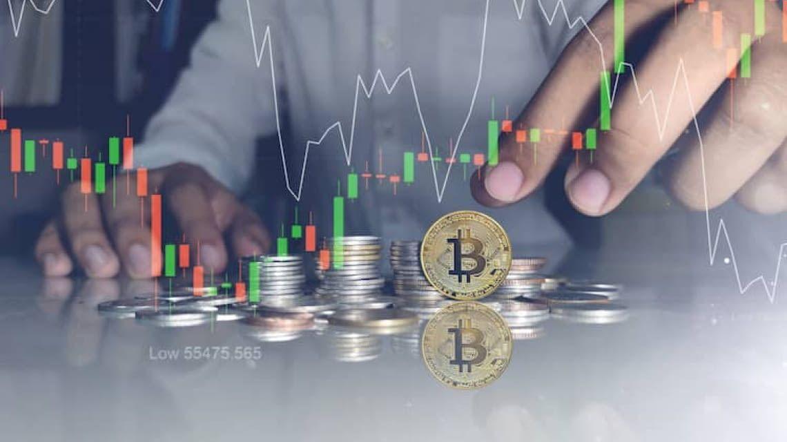 wo kann man als ungelernter viel geld verdienen ist bitcoin eine ernsthafte investition
