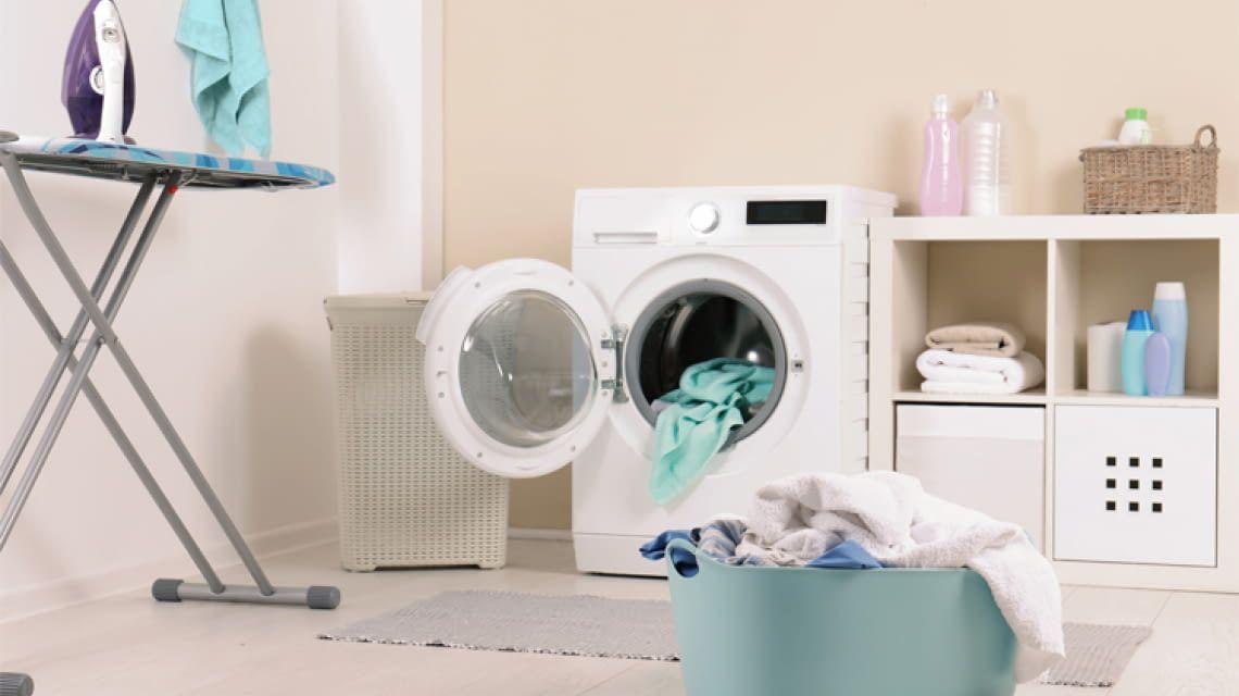waschtrockner test berblick 2019 tests angebote und preise. Black Bedroom Furniture Sets. Home Design Ideas