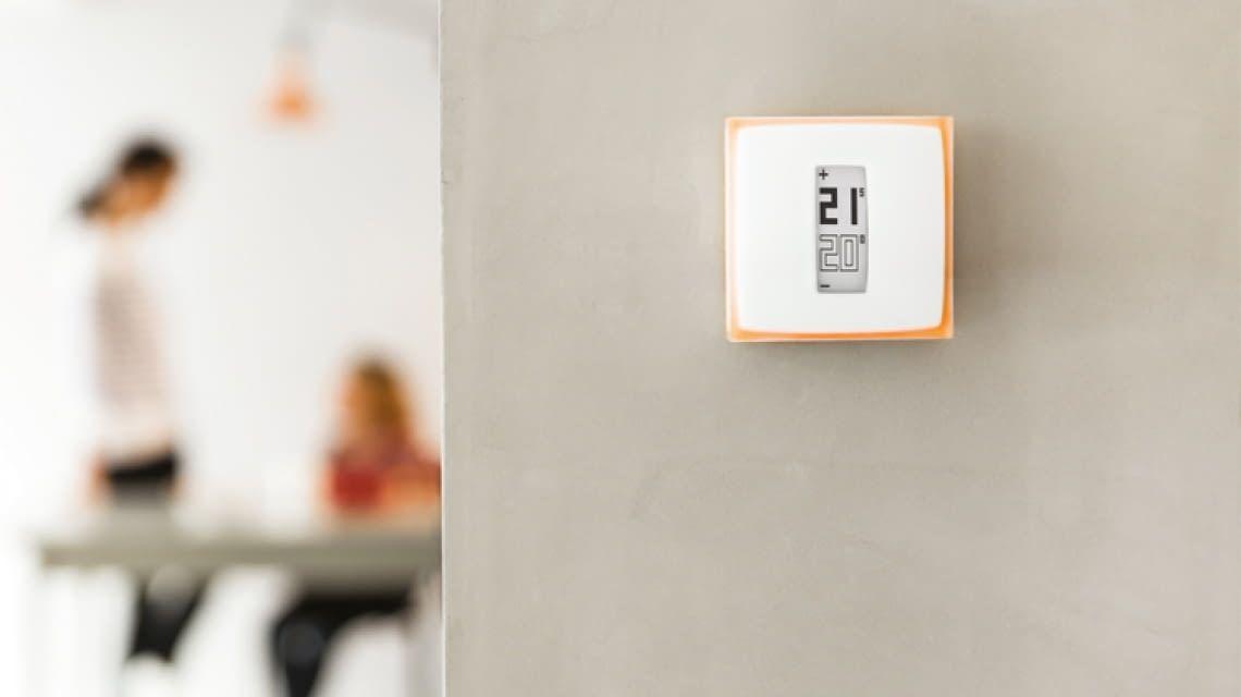 wlan thermostate test vergleich 2019 die besten funk thermostate. Black Bedroom Furniture Sets. Home Design Ideas