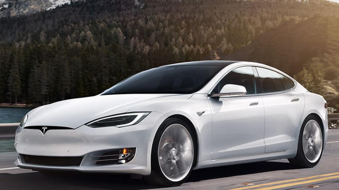 Sind Elektroautos wirklich umweltfreundlicher?