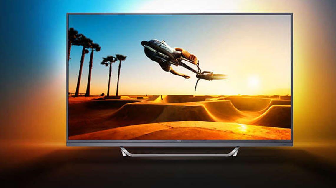 Philips Fernseher Bezeichnung : Philips fernseher zoll kaufen auf ricardo