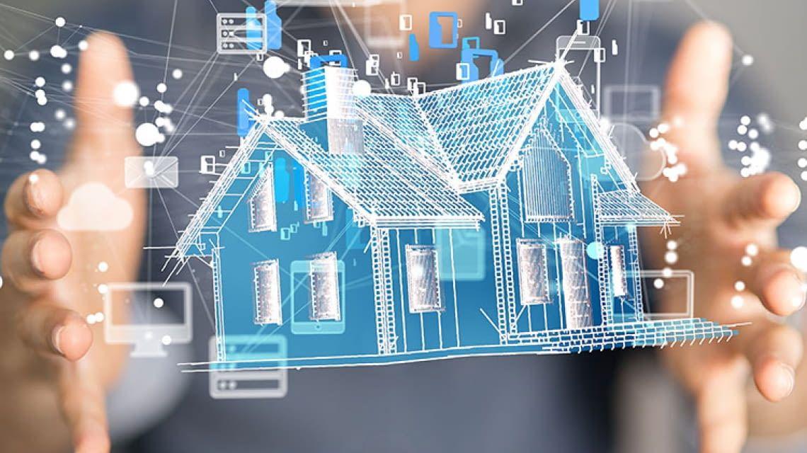 amazon verr t neue alexa funktionen f rs smart home. Black Bedroom Furniture Sets. Home Design Ideas