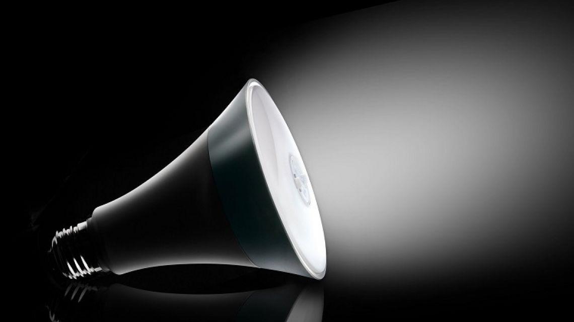 led lampen ohne blauanteil kaufen