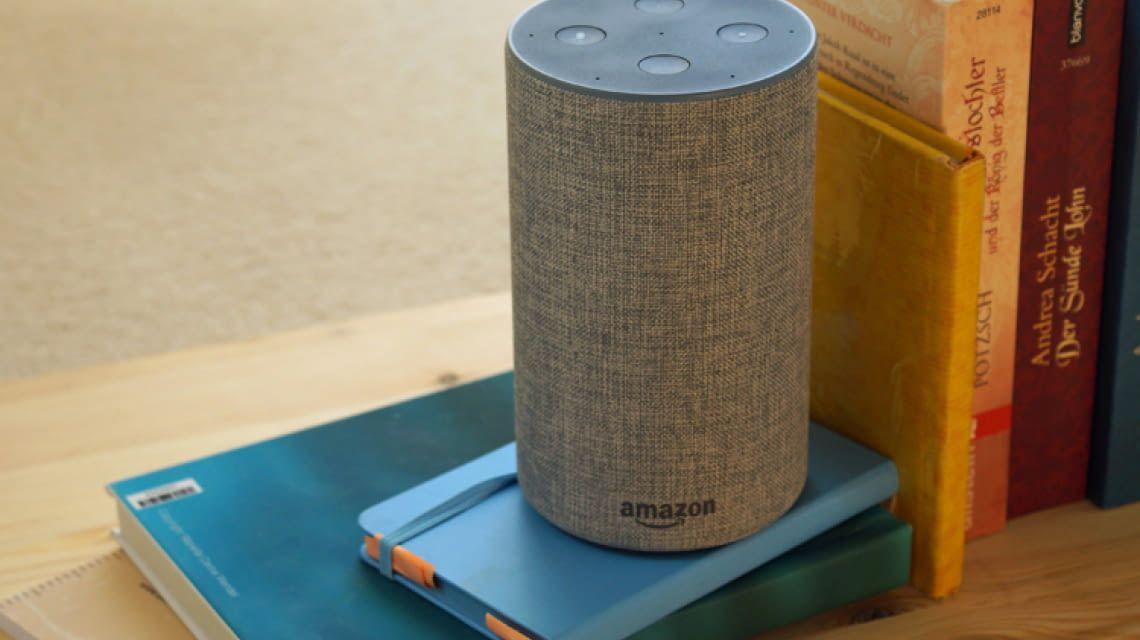 Amazon Rücksendung Nicht Mehr Kostenlos