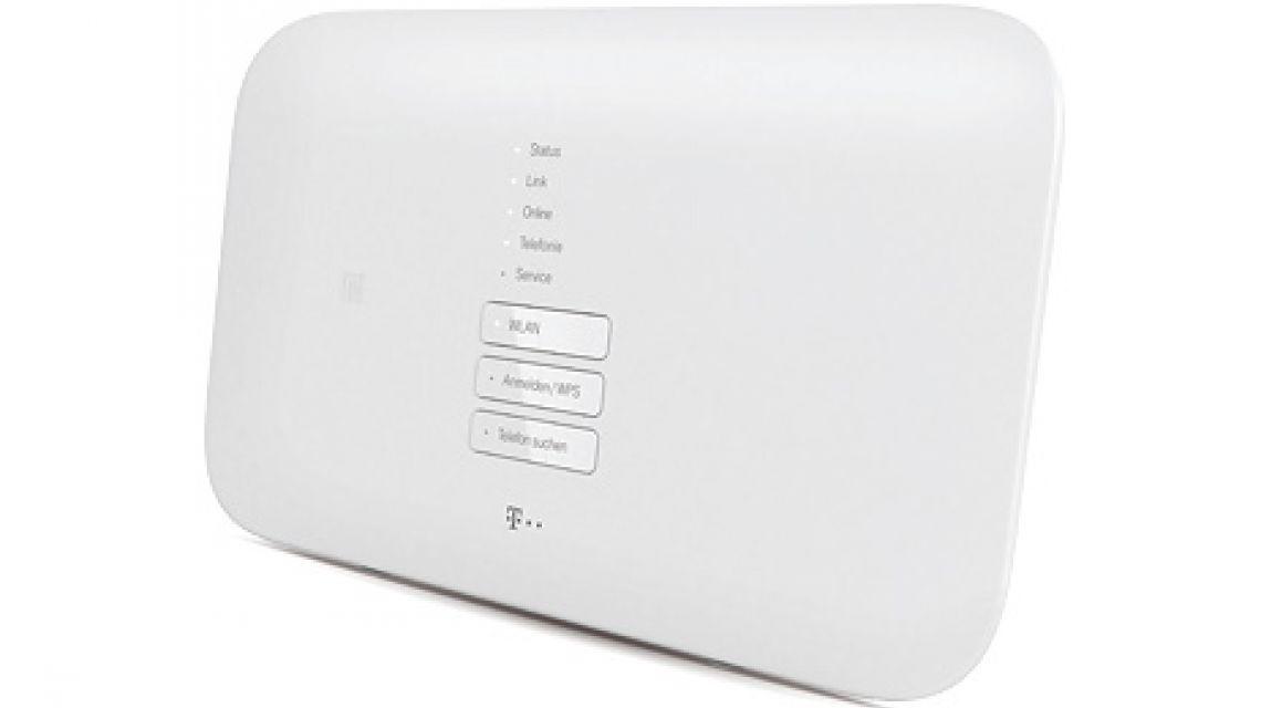 speedport smart telekom router mit erh hter signalreichweite. Black Bedroom Furniture Sets. Home Design Ideas