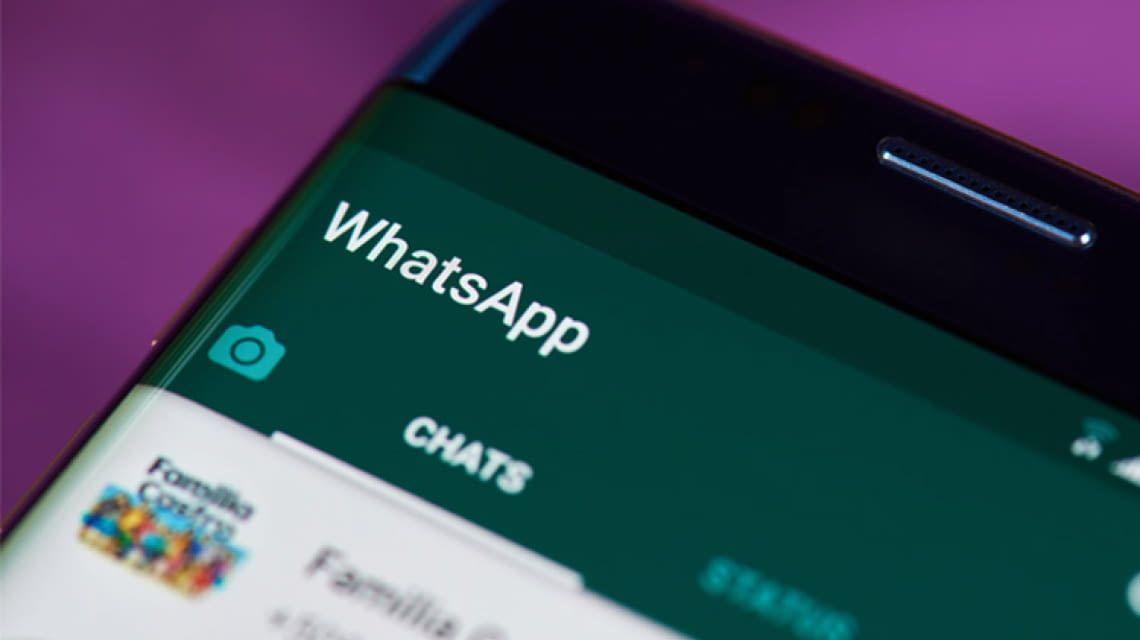Sprüche für deinen whatsapp status