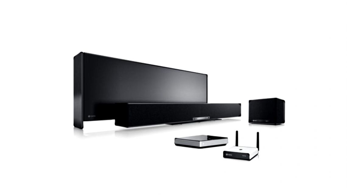 sonos alternative berblick von 7 alternativen. Black Bedroom Furniture Sets. Home Design Ideas