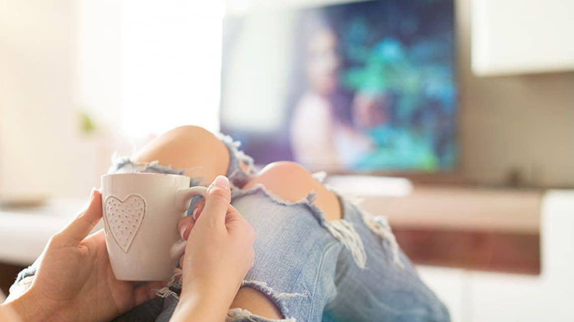 samsung tv über alexa steuern