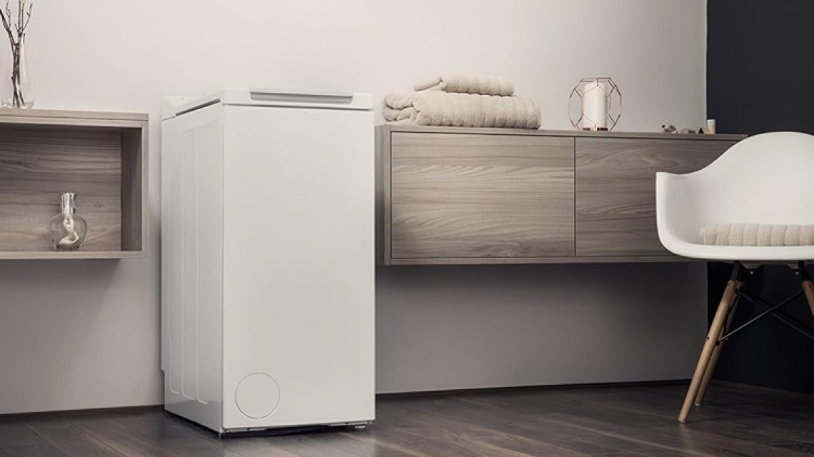 Bauknecht wat prime 752 di waschmaschine im test Überblick