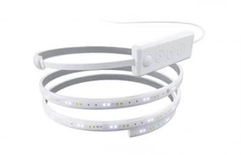 NANOLEAF Essentials Smart Lightstrip