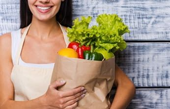 Amazon Fresh - Lebensmittel online bestellen - Jetzt 30 Tage lang kostenlos testen