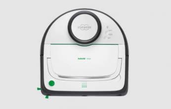 Vorwerk Kobold VR300 Saugroboter