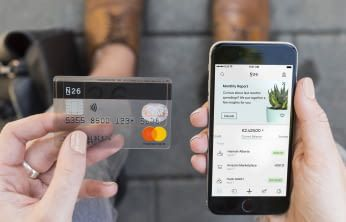 n26-apple-pay