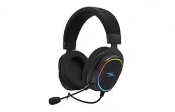 HAMA uRage SoundZ Gaming Headset