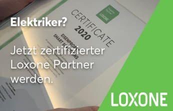 loxone-partner-werden