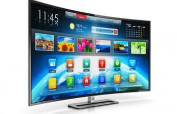 Smart TVs und Heimkinosysteme zu Top-Preisen im Sonderangebot