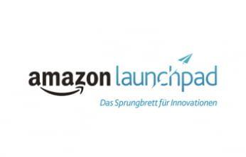 Im Amazon Launchpad gibt es innovative Produkte zu günstigen Preisen inkl. schnellem Prime-Versand