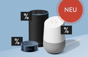 Smart Home Preisvergleich